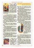 UPPBYGGELSE OCH TRÖST UPPBYGGELSE OCH TRÖST - Page 4