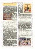 UPPBYGGELSE OCH TRÖST UPPBYGGELSE OCH TRÖST - Page 5