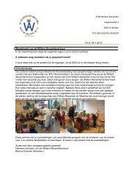 Nieuwsbrief 10, 7 februari 2013.pdf - School