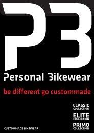 Classic Catalogus.pdf - Personalbikewear