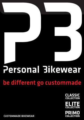Classic Catalogus.pdf - Personalbikewear