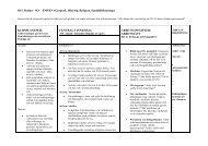 Klicka här för Samhällsorienterande ämnen (pdf-fil) - Sveriges ...