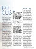 ooit wordt de varkenshouderij emissiearm - Varkensbedrijf - Page 2