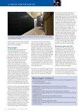 ooit wordt de varkenshouderij emissiearm - Varkensbedrijf - Page 3