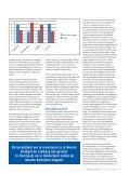 ooit wordt de varkenshouderij emissiearm - Varkensbedrijf - Page 4