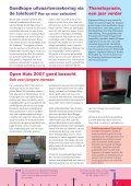 Magazine Leeftijd 2008 - HDB Assen - Page 3