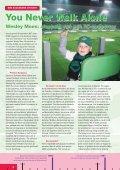 Magazine Leeftijd 2008 - HDB Assen - Page 4