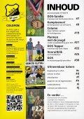 Klik hier - DOS Kampen - Page 3