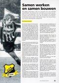 Klik hier - DOS Kampen - Page 5