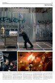 Grieken kunnen niet snijden - Greece's 'Odious' Debt - Page 3