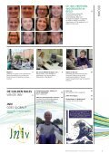 INTErNE GENEESKUNDE - NIV-Net - Page 3