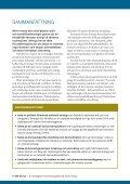 En strategisk innovationsagenda för marin energi - Page 6