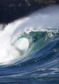 En strategisk innovationsagenda för marin energi - Page 7