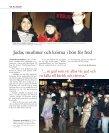 Om oss i Katolskt magasinet 2009/2 sid. 7-11 (.PDF) - Sankt ... - Page 6