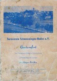 Festschrift 1959 50 Jahre TV Schwenningen   SW     .pdf