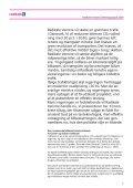 Vejen til grøn biltrafik - Radikale Venstre - Page 2