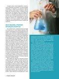 receita sob medida - Instituto Nacional de Câncer - Page 3