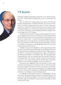 Anföranden - Konkurrensverkets årsbok 2011 - Page 6