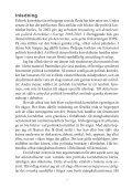 Inledning - Blågula Frågor - Page 7