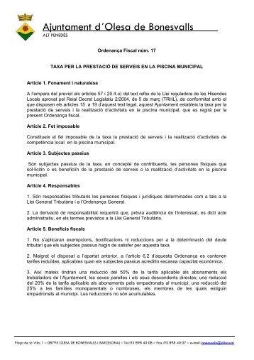 Maquetaci n 1 piscina municipal de roses for Piscines municipals girona
