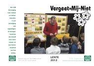 Editie lente 2012.pdf - Ivn