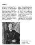 Enighet ger styrka Finlands Svenska Andelsförbund 80 år - Pellervo - Page 6