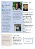 Team Textilia nummer 3 2012 - Page 2