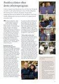 Team Textilia nummer 3 2012 - Page 3