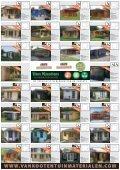 gratis dakbedekking gratis thuis bezorgd - Van Kooten Tuinmaterialen - Page 2