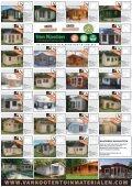gratis dakbedekking gratis thuis bezorgd - Van Kooten Tuinmaterialen - Page 3