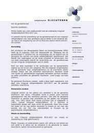 01 Raadsvoorstel Integraal Veiligheidsbeleid 2013 - 2017.pdf