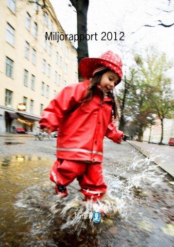 pdf, 4 MB - Stockholm Vatten