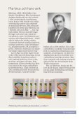 läsa eller ladda ned broschyren här - Martinus Institut - Page 2