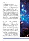 läsa eller ladda ned broschyren här - Martinus Institut - Page 5