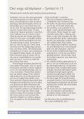 läsa eller ladda ned broschyren här - Martinus Institut - Page 7