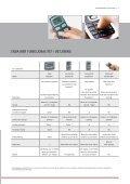 Parkeringsvarme til Personbil - Autoteam AS - Page 7