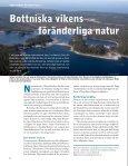 HavsUtsikt nr 3,2009 - Havet.nu - Page 4