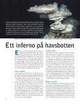 HavsUtsikt nr 3,2009 - Havet.nu - Page 6