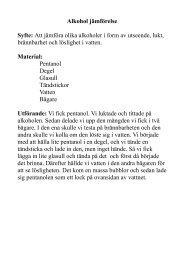 alkohol-laboration.pdf
