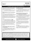 FENOL - Page 2
