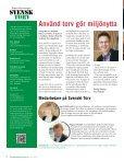 Ladda ner nr 2/2013 - Branschföreningen Svensk Torv - Page 2