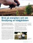 Ladda ner nr 2/2013 - Branschföreningen Svensk Torv - Page 3