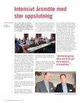Ladda ner nr 2/2013 - Branschföreningen Svensk Torv - Page 4