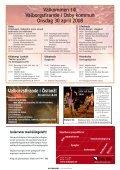 Allt om Osby - 100% lokaltidning - Page 7