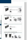 Productoverzicht: INDUSTRIELE BESCHERMING - Emergo - Page 4
