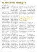 Til forsvar for nostalgien - Page 2