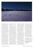 Til forsvar for nostalgien - Page 3