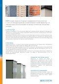 Kompakta nätstationer HEKA - Harju Elekter - Page 2