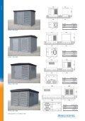 Kompakta nätstationer HEKA - Harju Elekter - Page 4