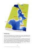 ÖVF 2004:6 Sammanfattning 2003 - Öresunds vattenvårdsförbund - Page 3